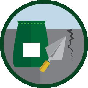 Silikal Mörtelsysteme für robuste Bodenflächen