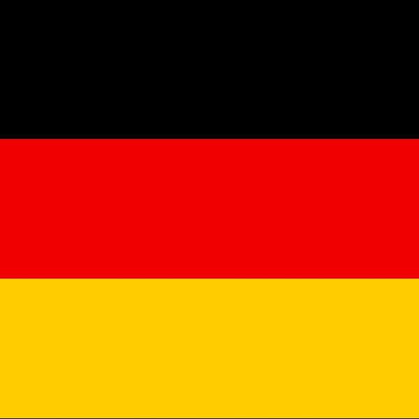 Silikal Team in Deutschland