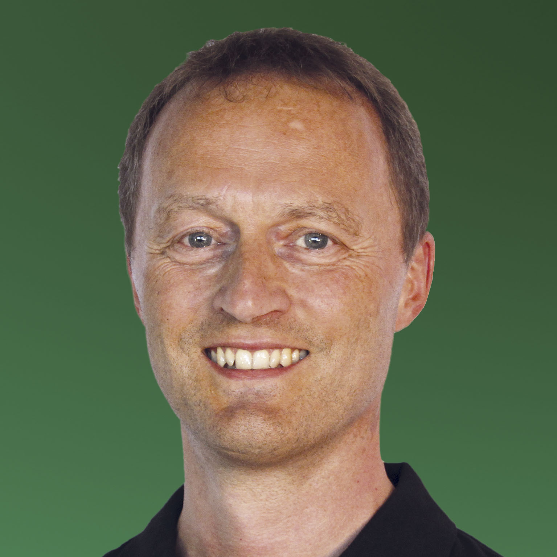 Silikal Dirk Brück