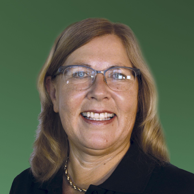 Silikal Doris Schneider
